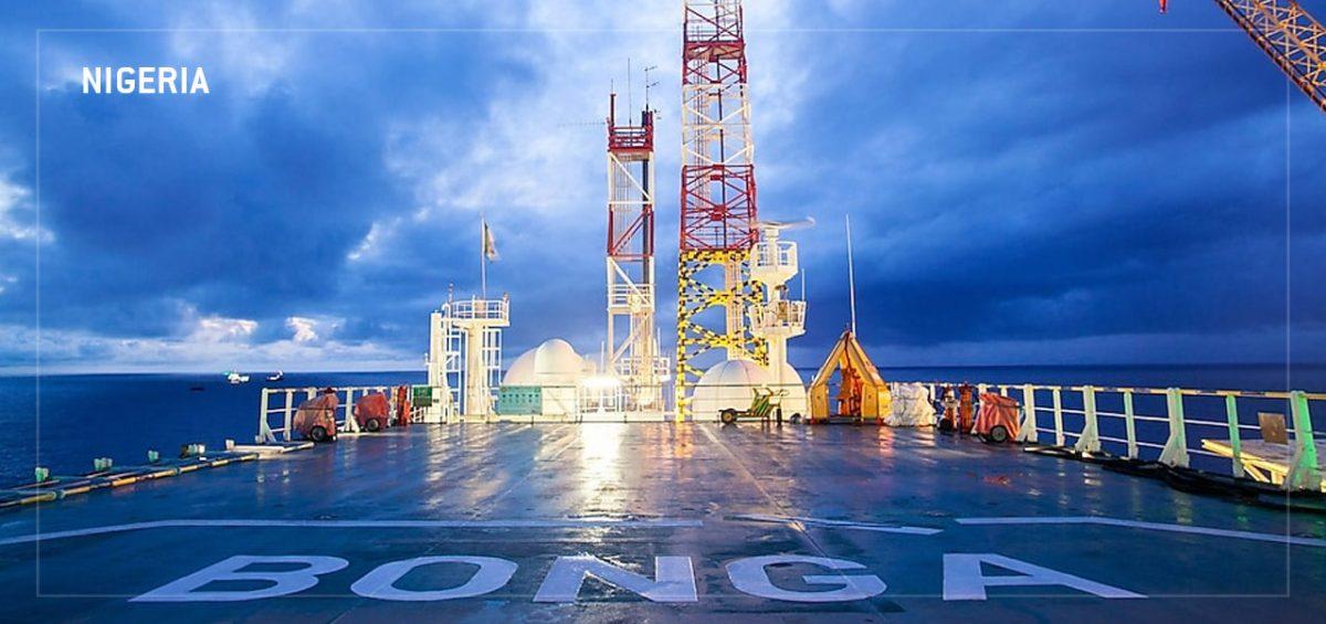 73-Nigeria-Oilandgas-Projects-Africa-Penresa-bonga