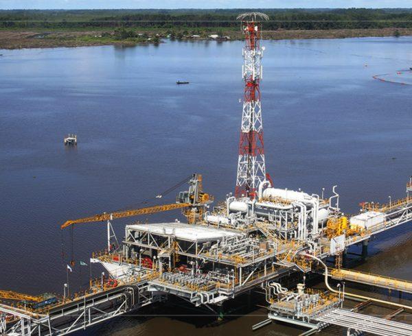 74-Nigeria-Oilandgas-NNPC-Africa-Pioneers-Penresa