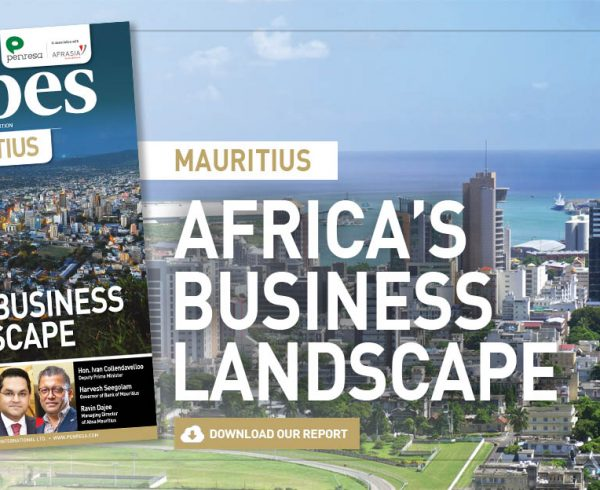 76-Mauritius-Africa-Business-Landscape-Penresa-download
