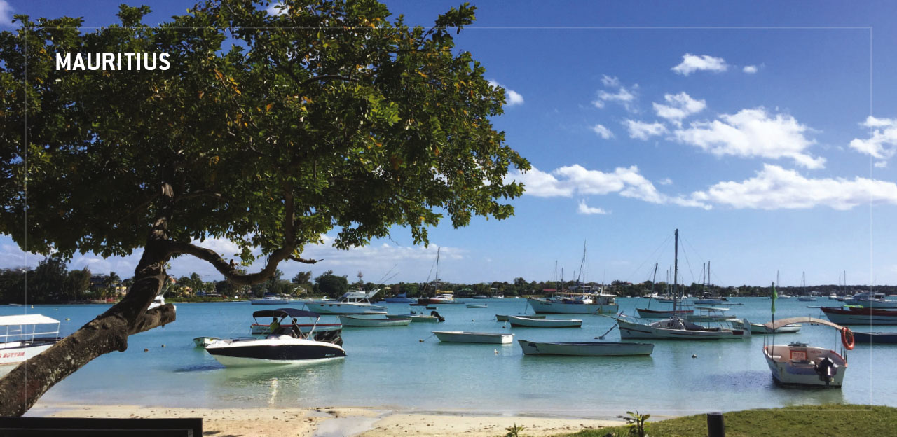 77-Mauritius-Africa-Business-Tourism-Penresa