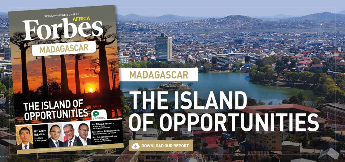 78-Madagascar-Island-Opportunities-Penresa-download