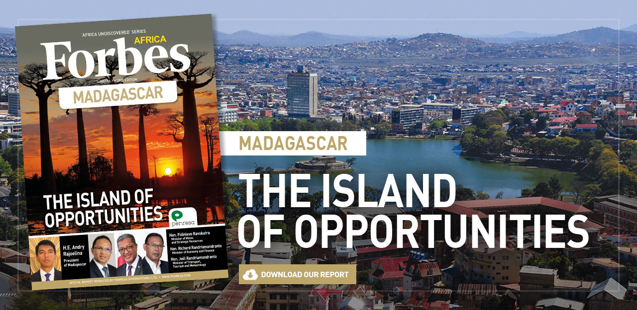 78-Madagascar-Island-Opportunities-Penresa-download
