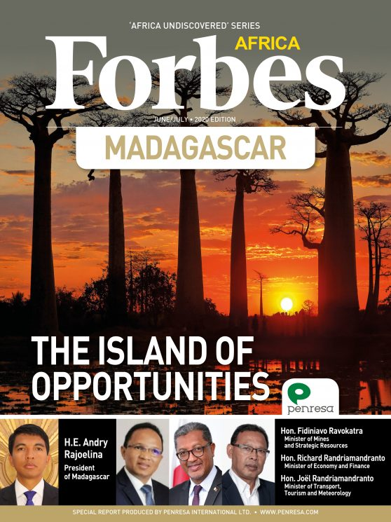 FORBES 2020 MADAGASCAR_12_16PAGS_vOnline Edition1