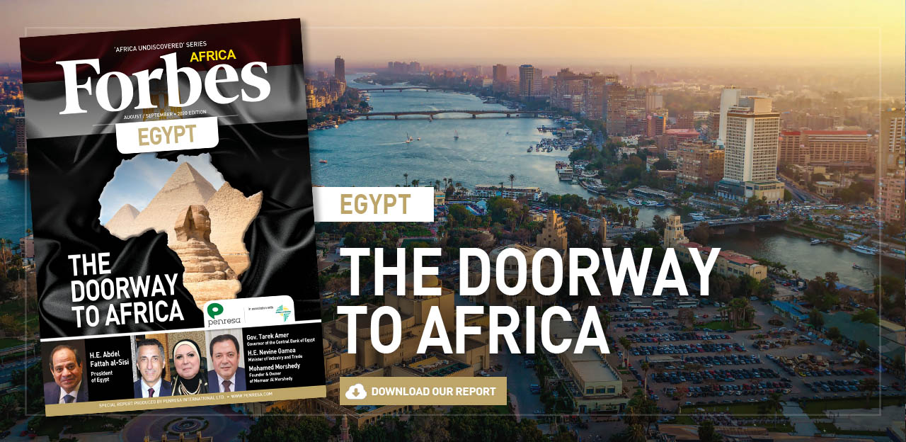 79-Egypt-doorway-africa-Penresa-download