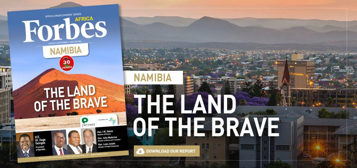 80-Namibia-land-brave-Penresa-download