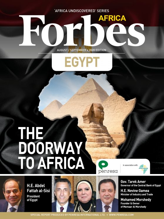FA 2020 EGYPT 30pags FORBES v_ONLINE_ok