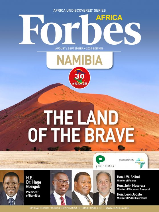 FA 2020 NAMIBIA 24pags FORBES vONLINE_00