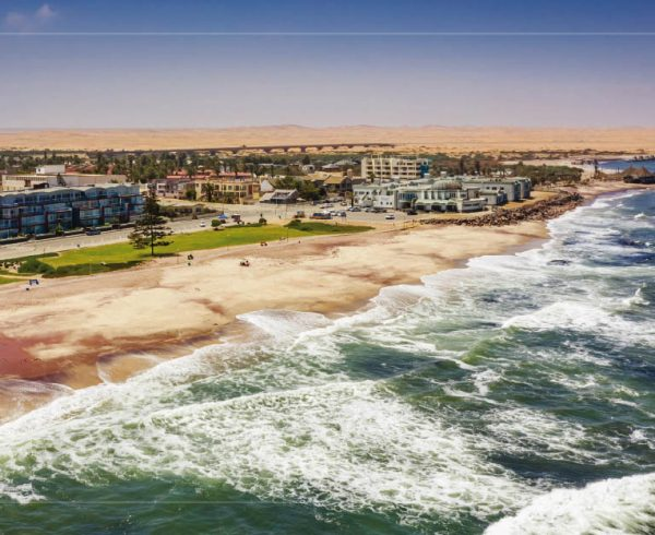 82-Namibia-tourism-attraction-undescovered-series-Penresa