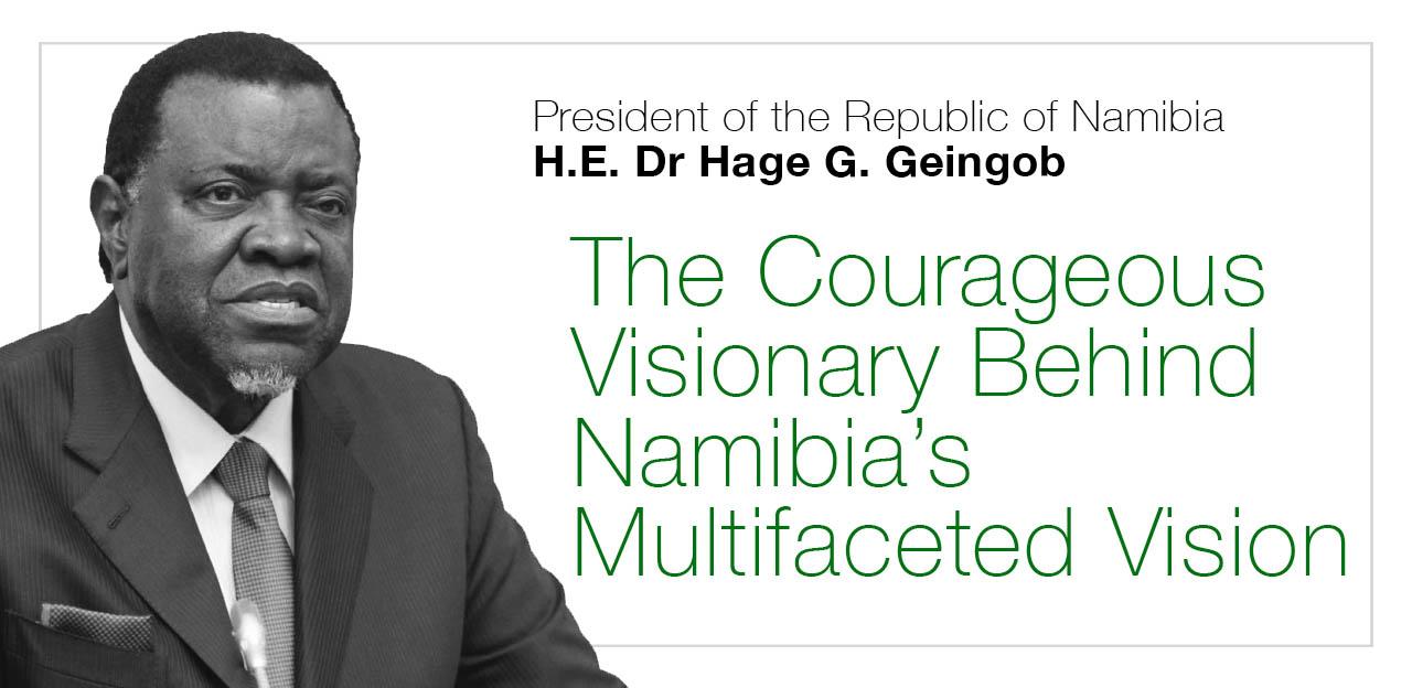 83-Hage-Geingob-president-namibia