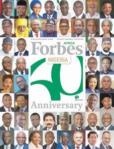 FORBES 2020 NIGERIA_60TH_ANNIVERSARY_68pags_v101 RGB