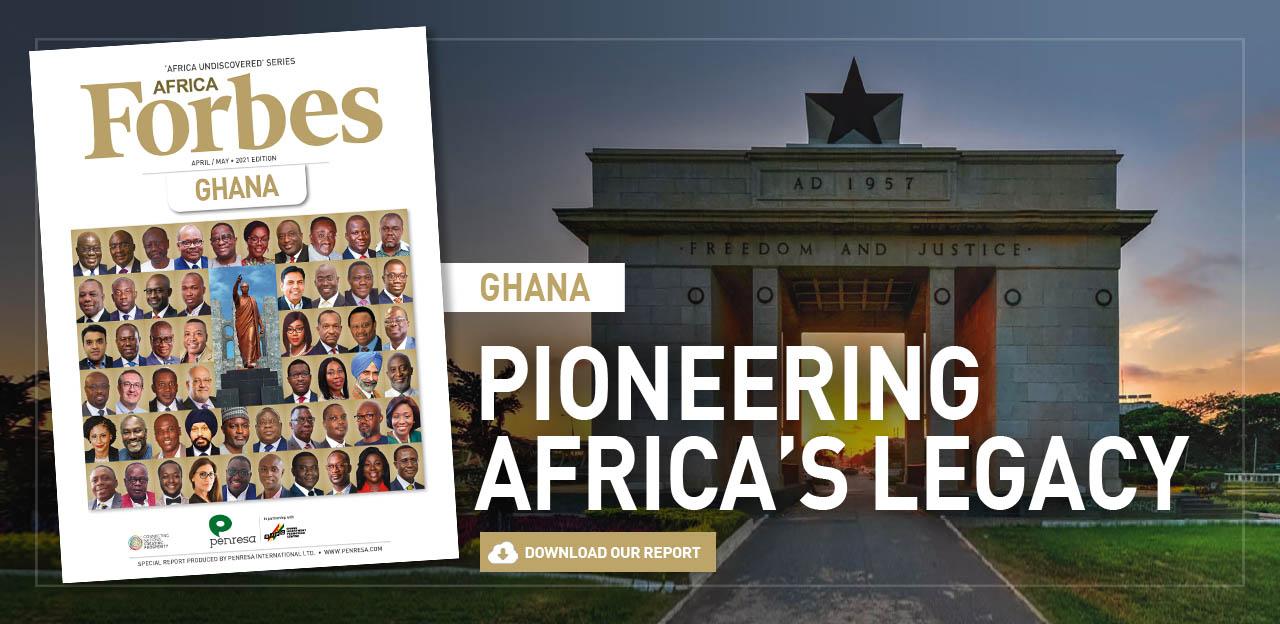 79-Ghana-The-Black-Star-Africa-Penresa-download