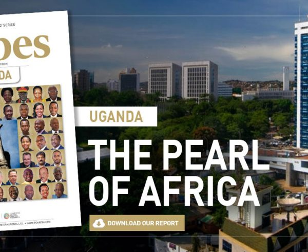 80-Uganda-The-Pearl-Africa-Penresa-download