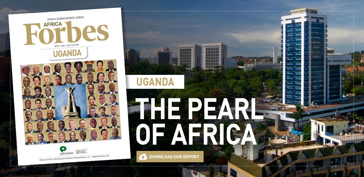 80-Uganda-The-Pearl-Africa-Penresa-download
