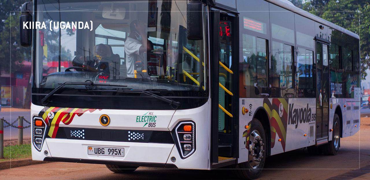 81-KIIRA-uganda-forbes-africa-penresa