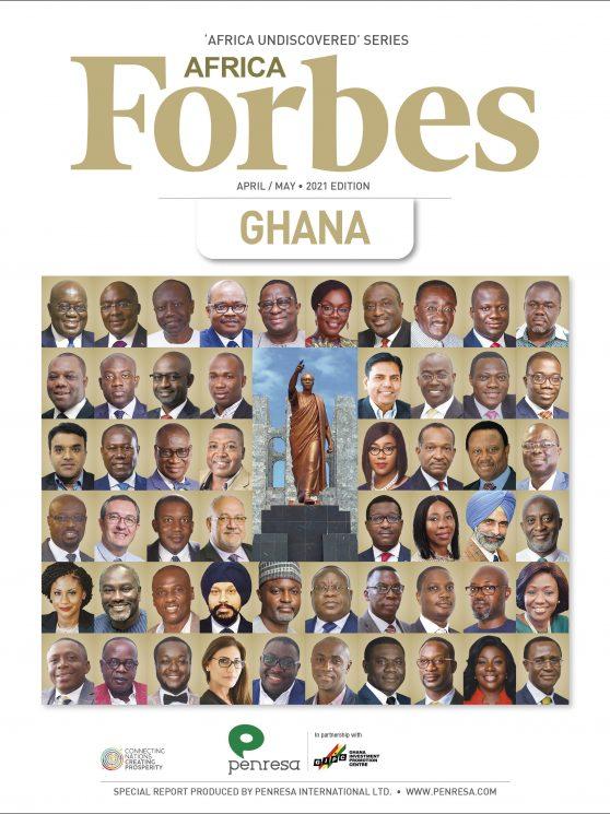 FORBES GHANA_2021_60pags_v04 RGB