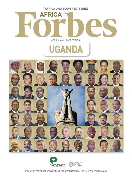 FORBES UGANDA_2021_40pags_v04 online RGB