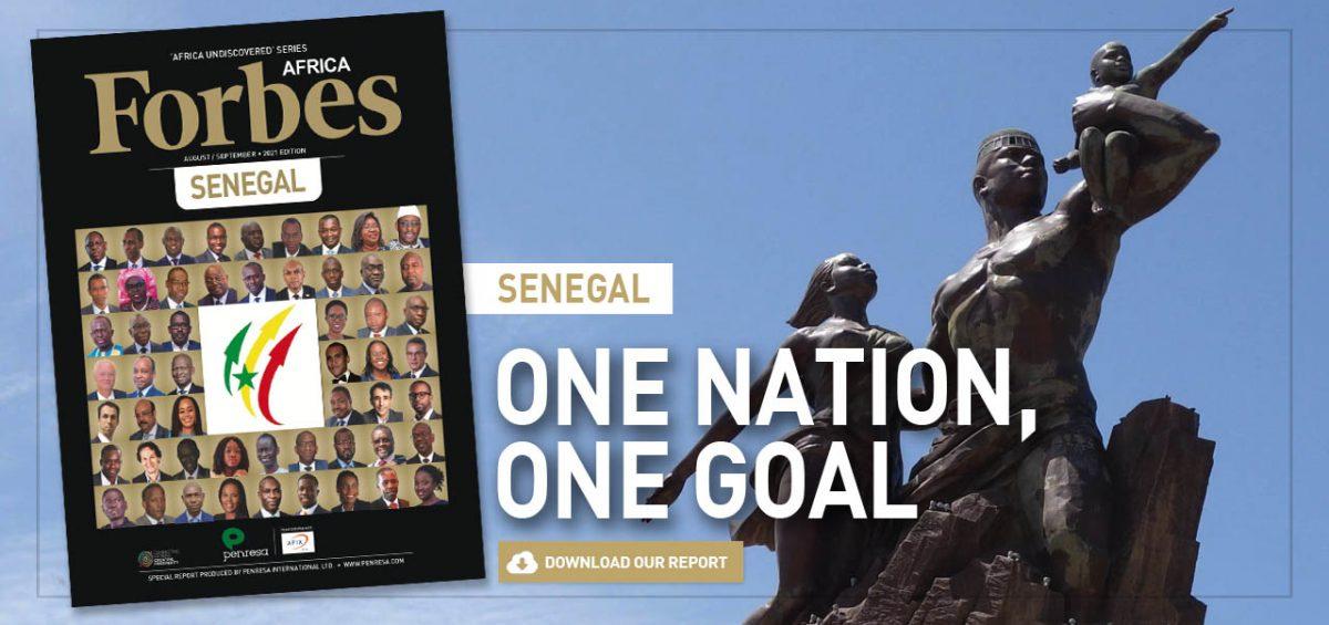 85-SENEGAL-One-Nation-One-Goal-Penresa-download_05